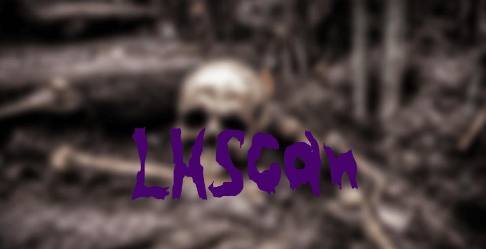 LHScan 星のロミ 漫画村 無料